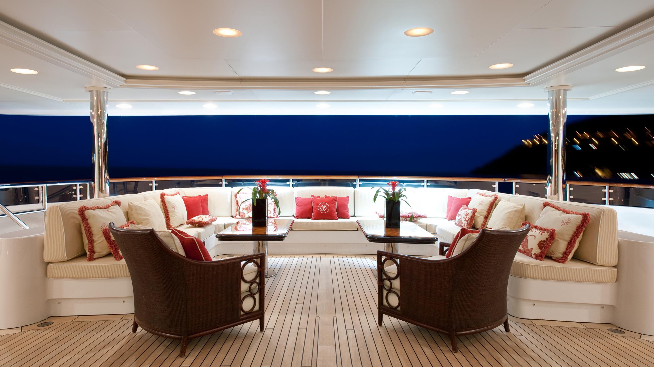 i-dynasty-yacht-aft-deck