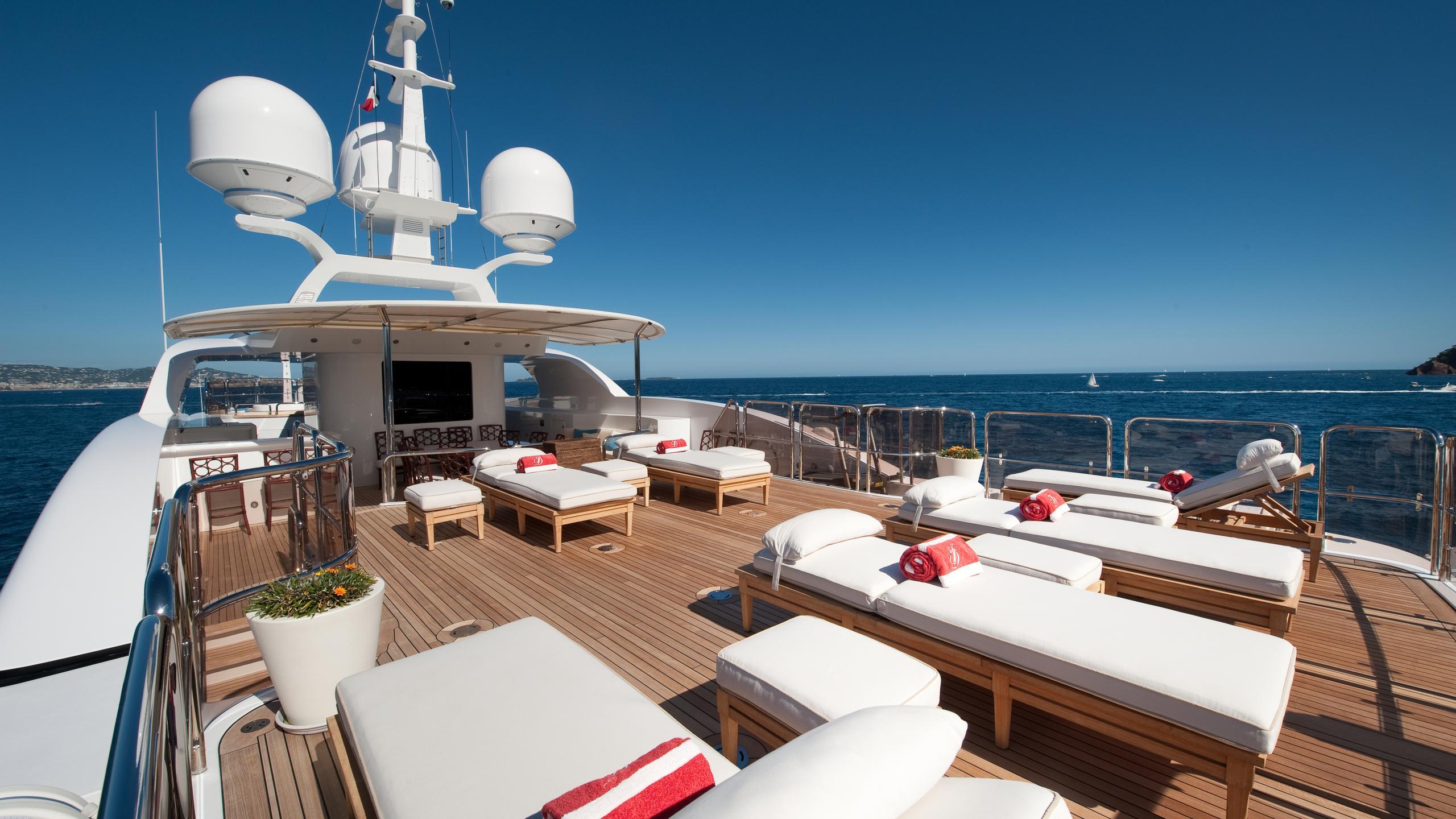 i-dynasty-yacht-sun-deck