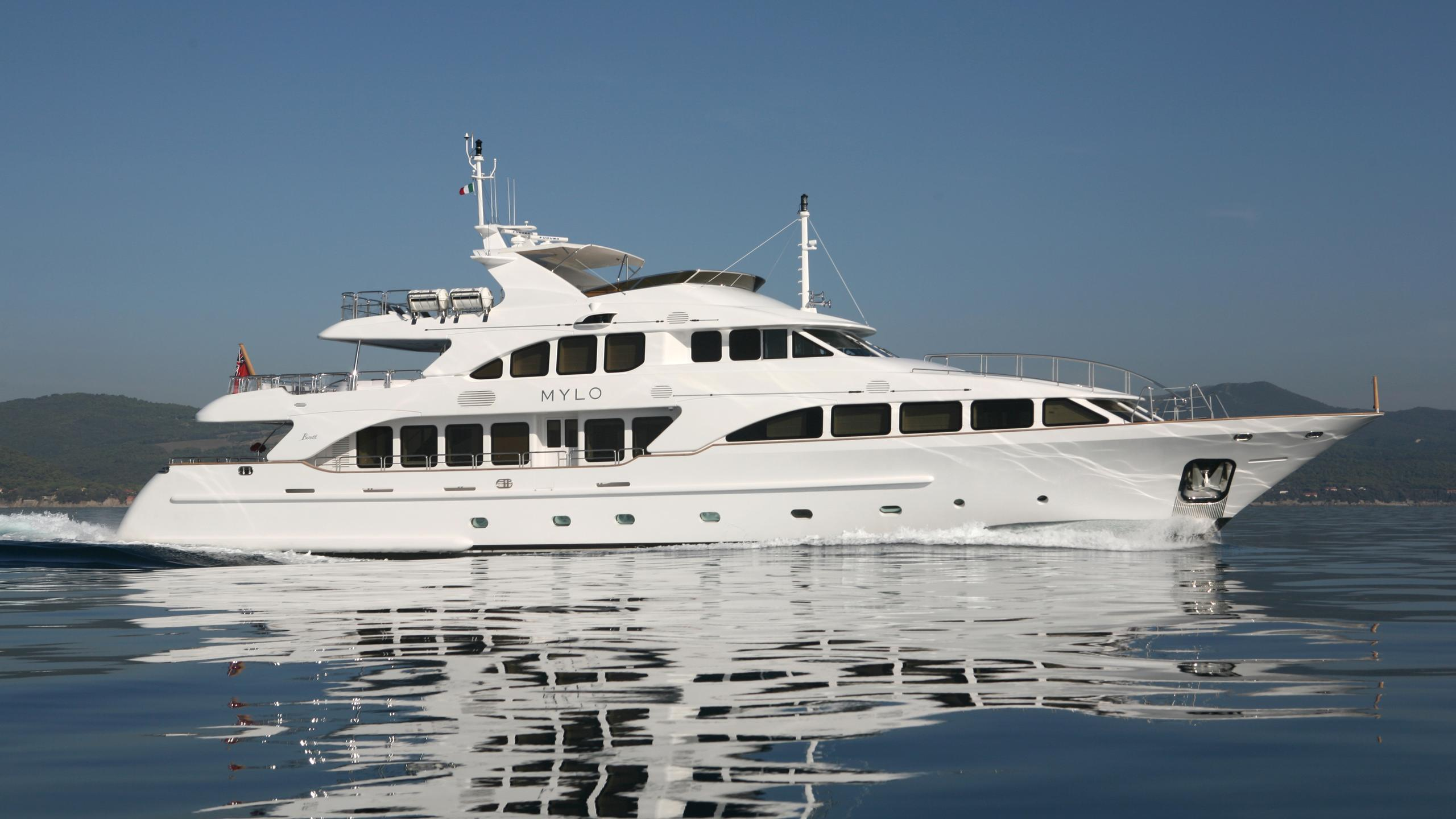mylo-yacht-for-sale-profile