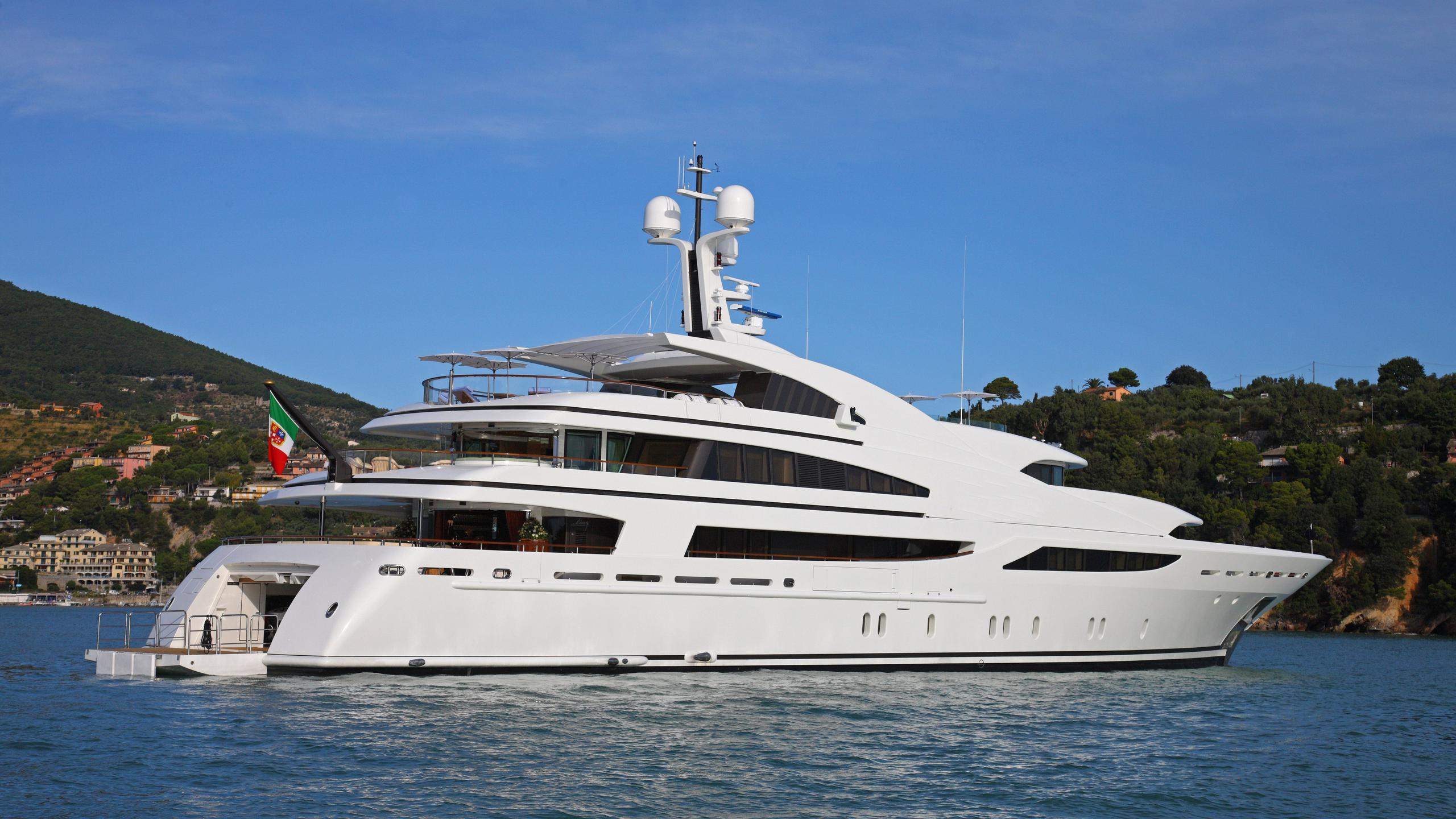 st-david-yacht-for-sale-profile
