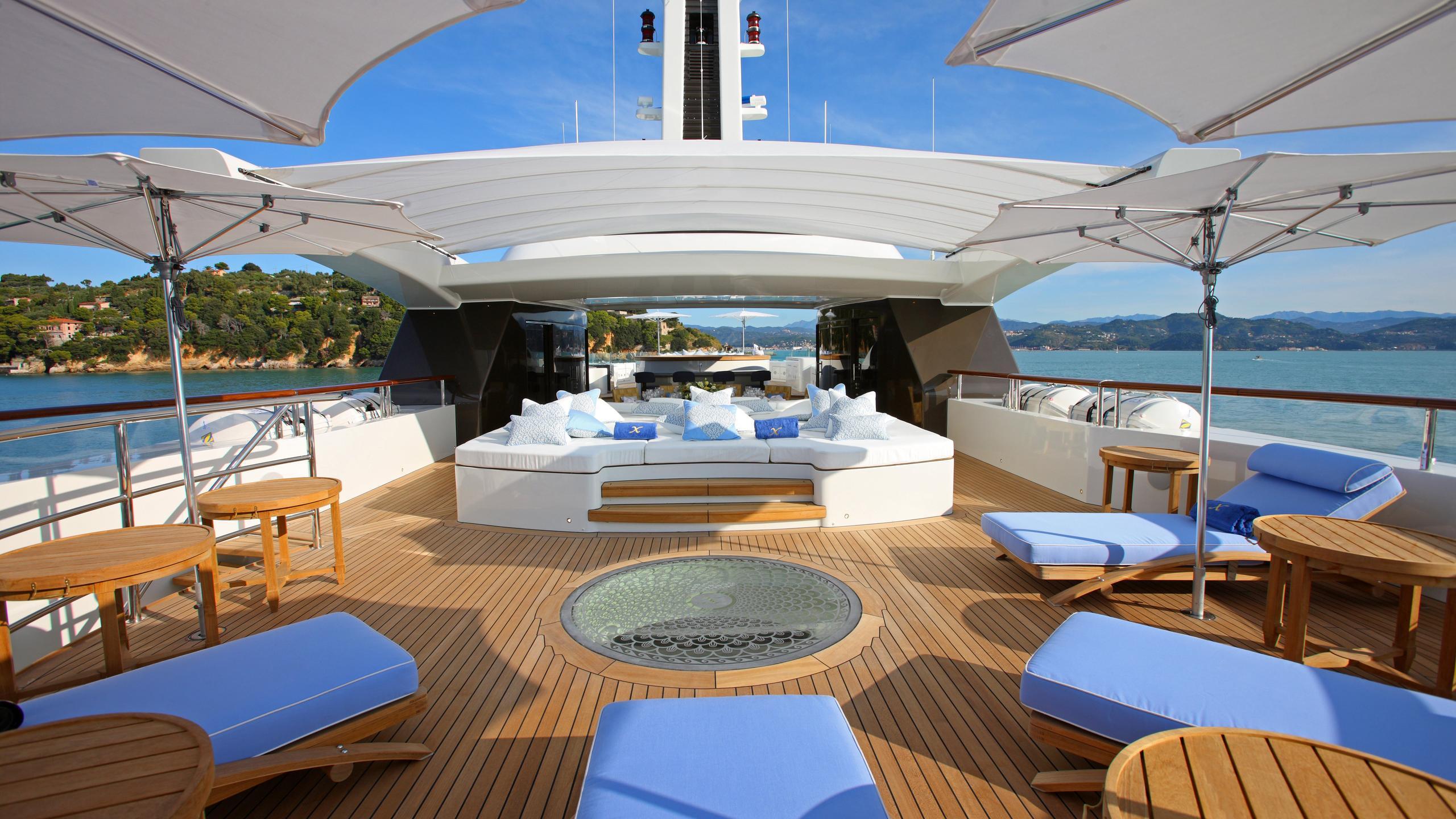 st-david-yacht-fly-deck