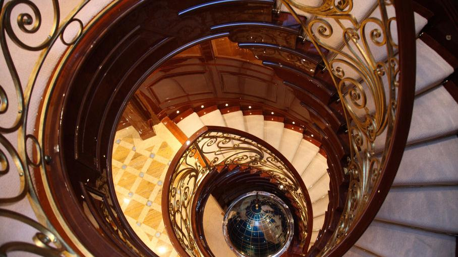 st-david-yacht-staircase