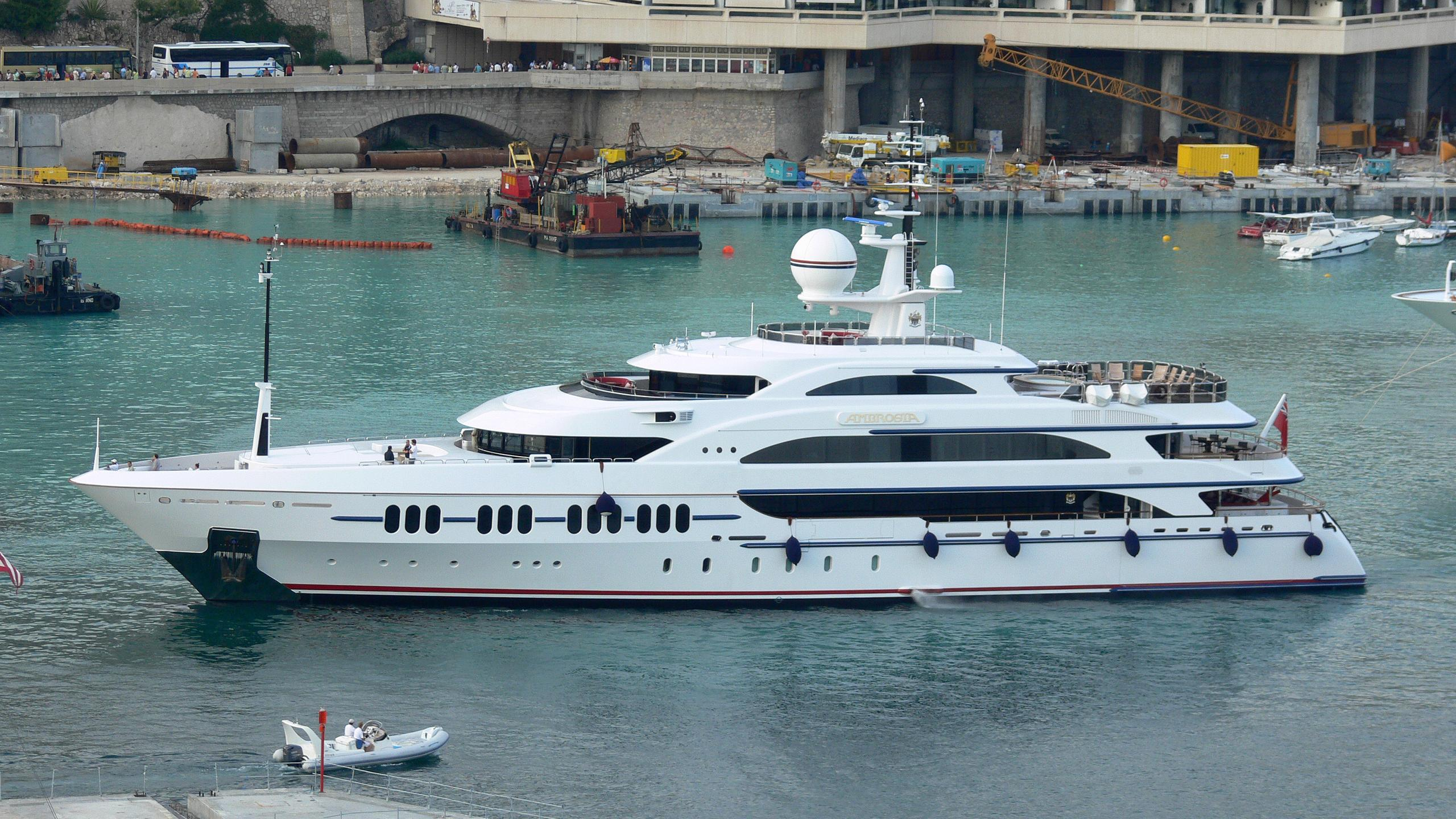 ambrosia-iii-yacht-exterior