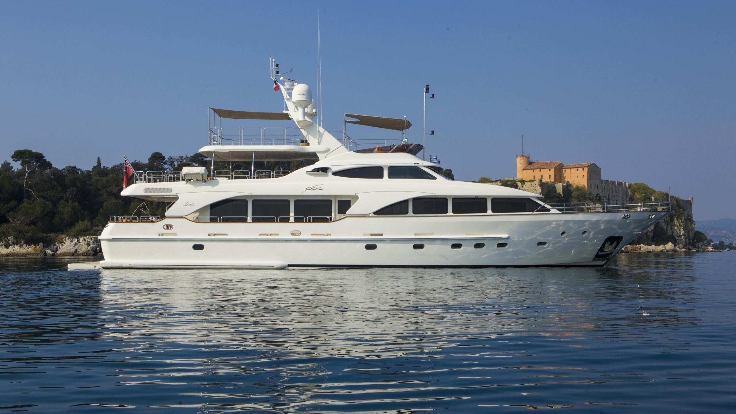 quid-pro-quo-yacht-for-charter-profile