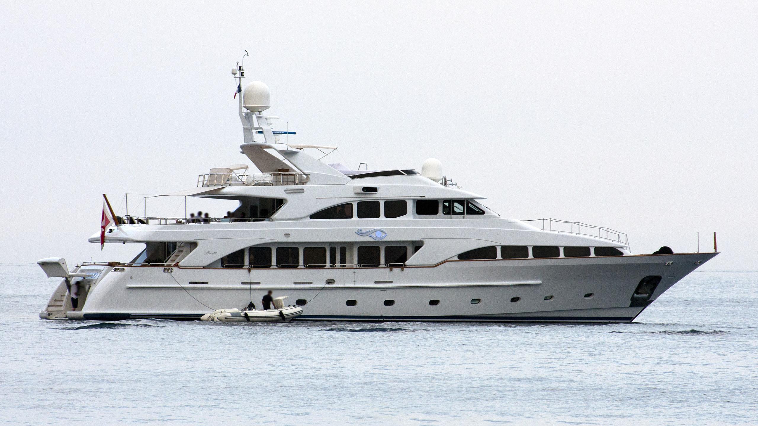 bang-yacht-exterior