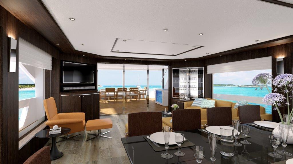 horizon-fd85-yacht-lounge