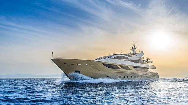 super-yacht-panakeia