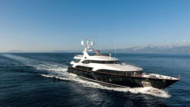 super-yacht-checkmate-left-view