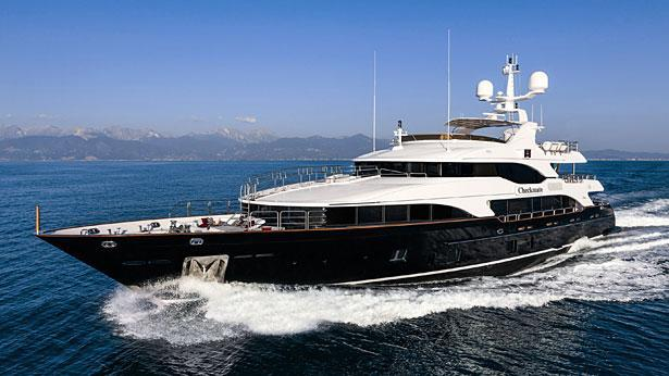 super-yacht-checkmate-right-view
