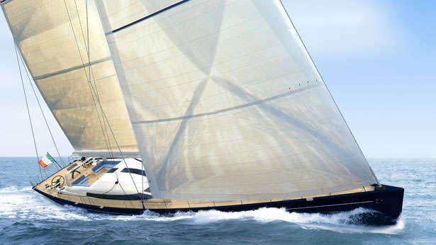 dahlak-sailing-yacht-perini-navi-2016-38m-rendering