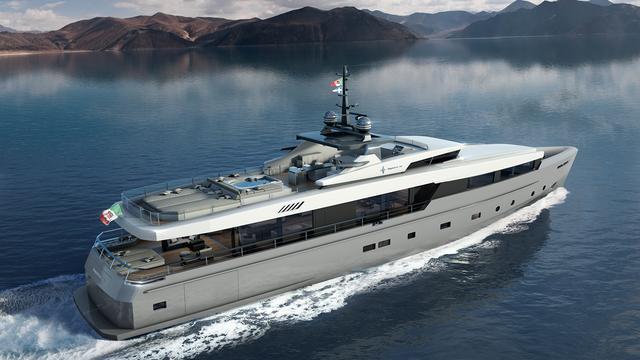 tremenda-motoryacht-admiral-2016-38m-half-profile-rendering