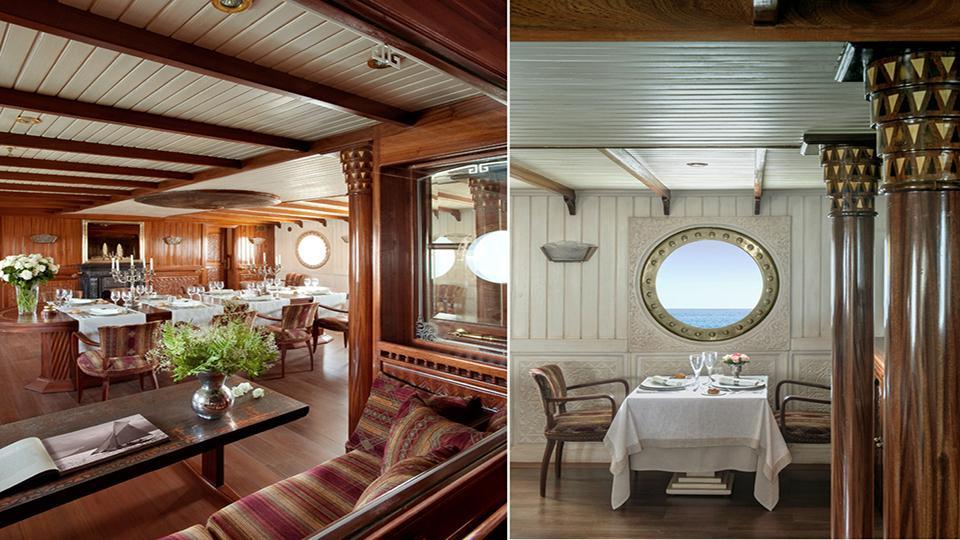 la-sultana-yacht-lounge