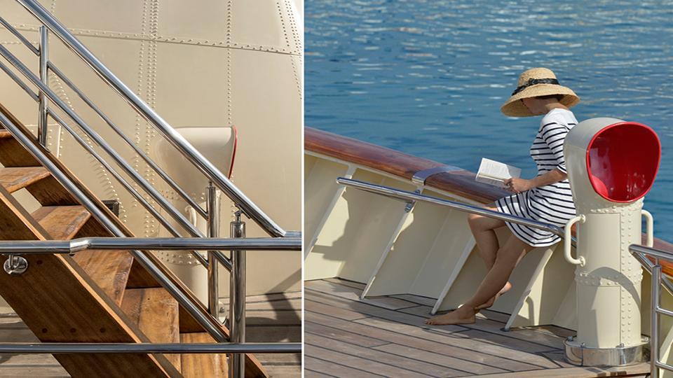 la-sultana-yacht-side-deck