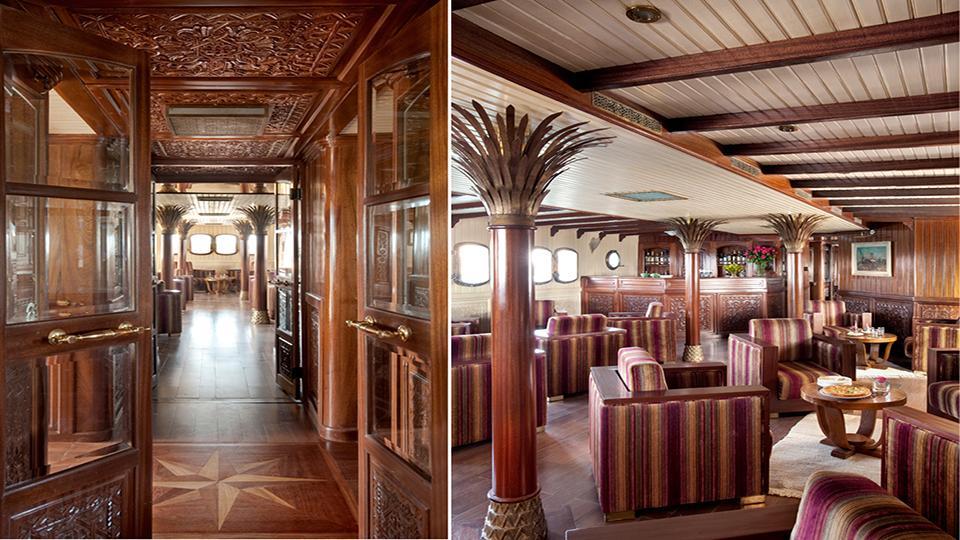 la-sultana-yacht-hall