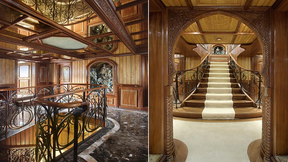 la-sultana-yacht-lobby