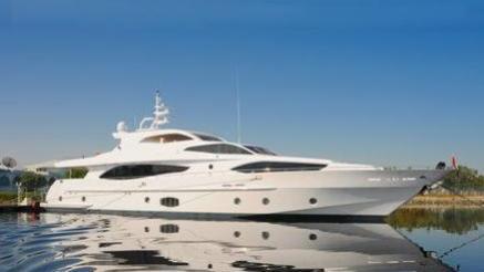 super-yacht-monkey-business
