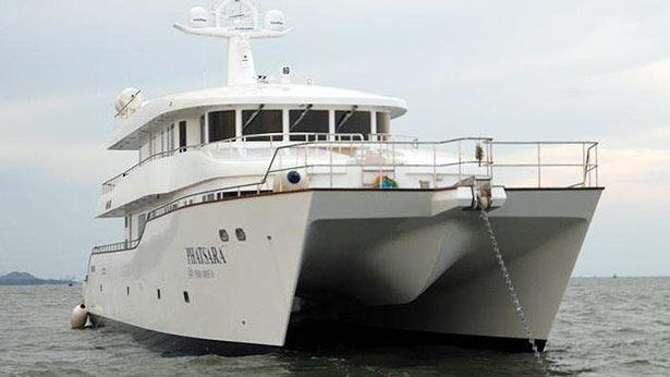 super-yacht-phatsara