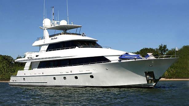 super-yacht-mas-grande