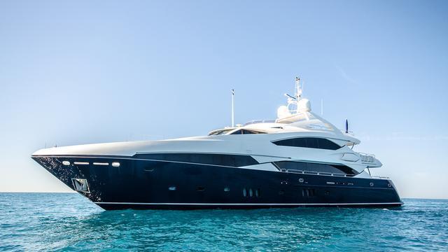 super-yacht-lady-rima