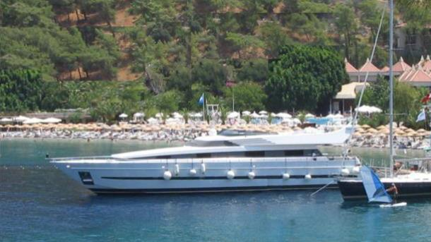 Gungnir-Ottava-yacht-profile-1