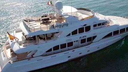 super-yacht-Elena-Nueve