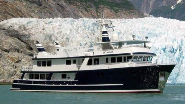 super-yacht-Andrea-Cay