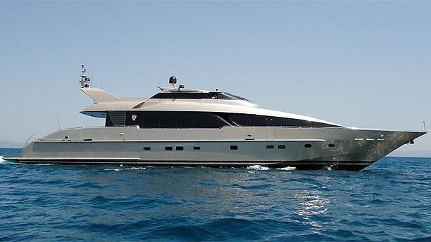 super-yacht-daloli