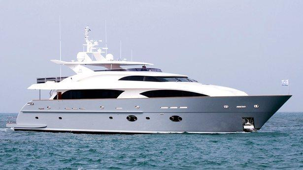 super-yacht-muses