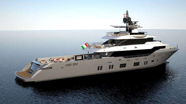 super-yacht-oceanic-140
