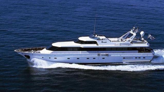 super-yacht-Paradis