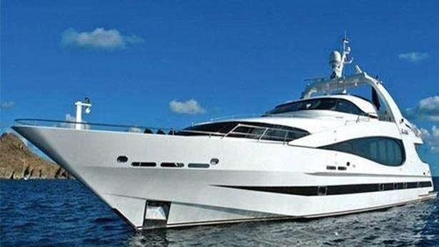 super-yacht-arthurs-way
