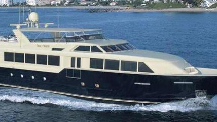 super-yacht-the-north