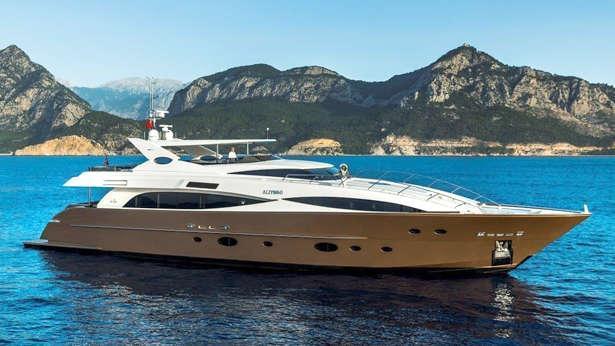 super-yacht-aliyoni
