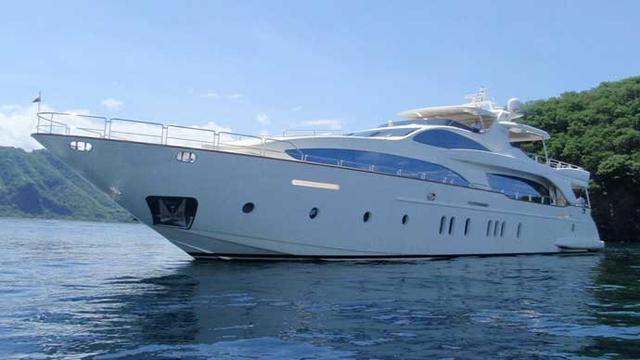 super-yacht-hye-seas-II