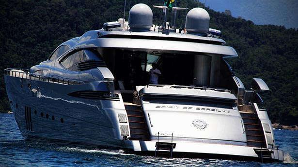 super-yacht-spirit-of-brazil-viii