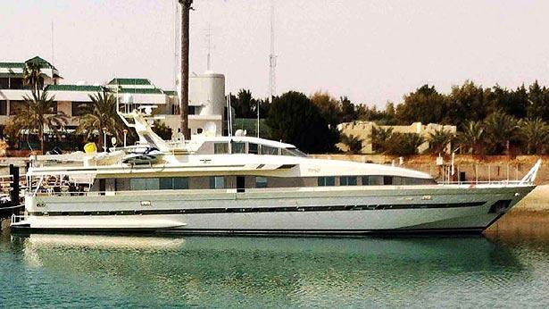 super-yacht-masayel