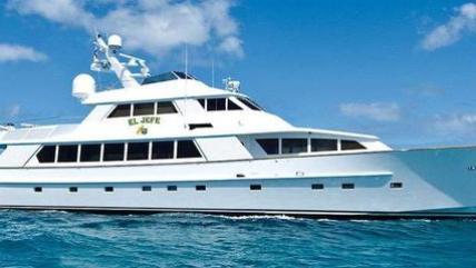 super-yacht-el-jefe