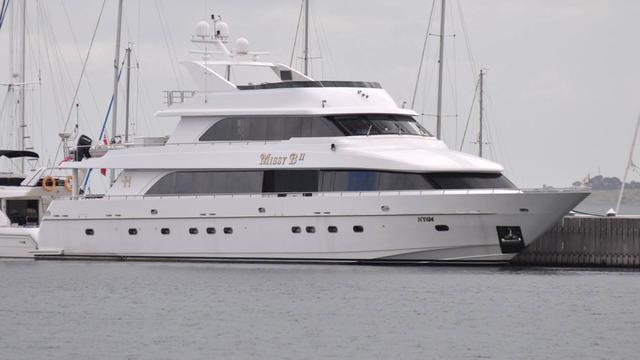 super-yacht-missy-b-ii