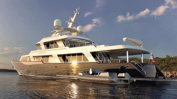 super-yacht-sylviana