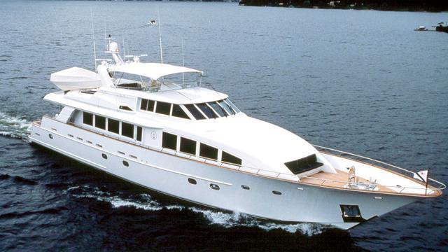 super-yacht-anchor-w