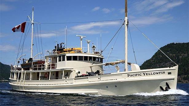 super-yacht-pacific-yellowfin