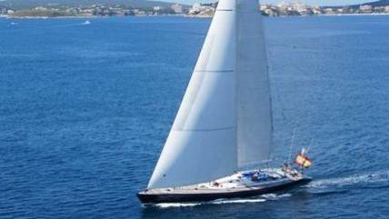 super-yacht-baiurdo-vi