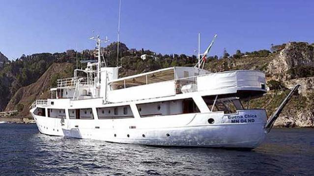super-yacht-buena-chica