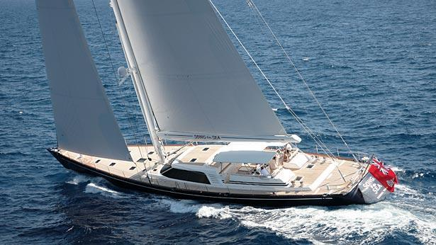 super-yacht-song-of-the-sea