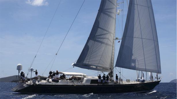 super-yacht-billy-budd-ii