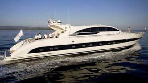 super-yacht-mates