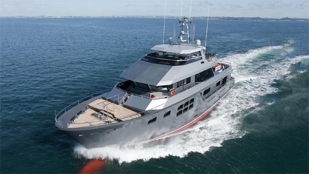 super-yacht-vvs-1-akiko