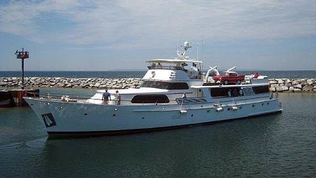 super-yacht-mitch-mate-iii