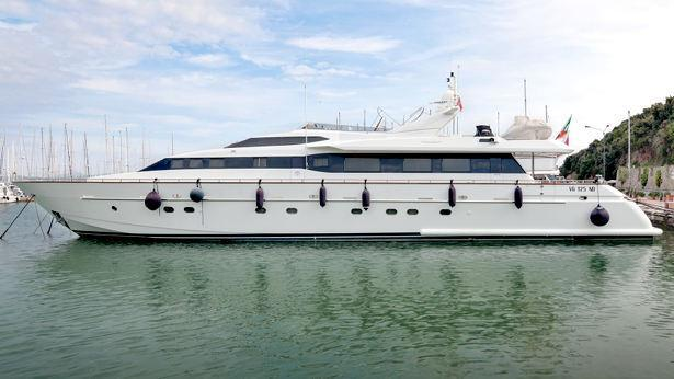 super-yacht-puma