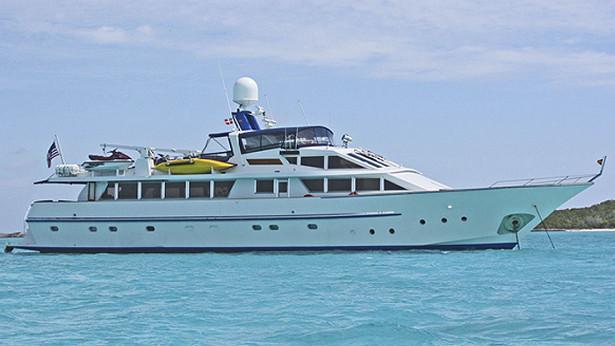 super-yacht-sentimental-journey